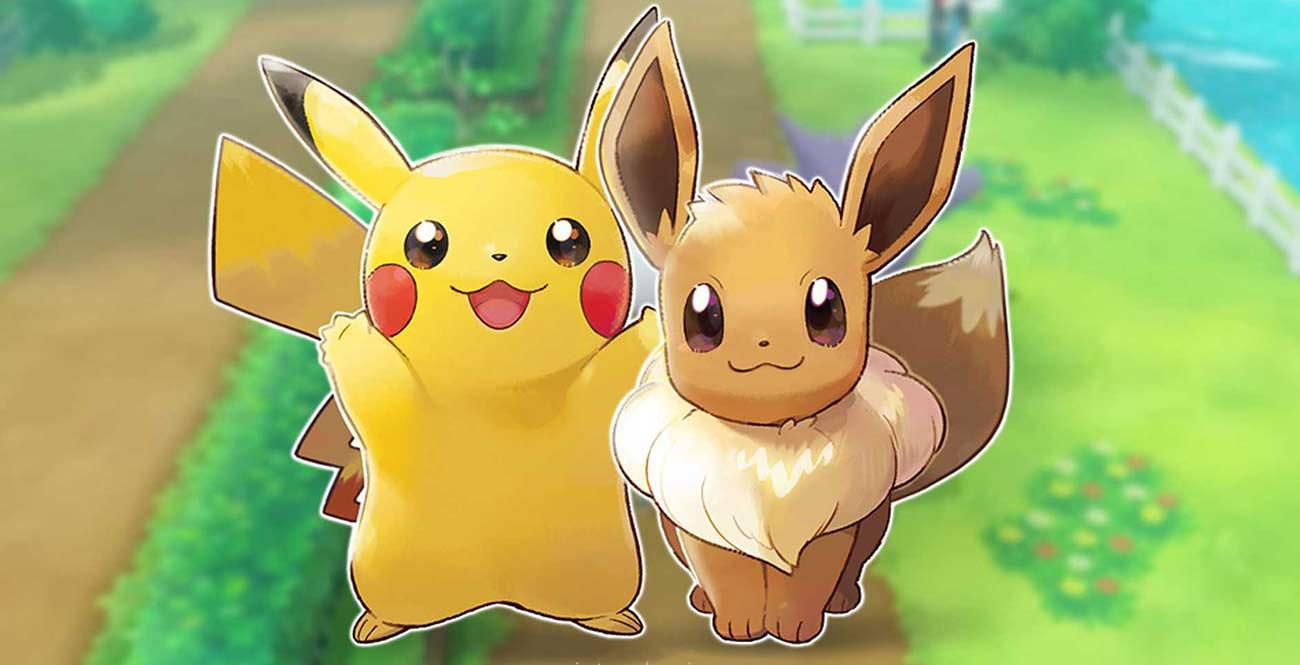 Is Pokemon Hacked?